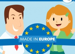 CORSO DI PROGETTAZIONE BANDI EUROPEI
