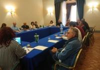 Seminario sul tema della sicurezza e della bilateralità nel settore artigiano