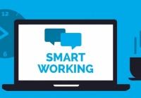 Il concetto di smart working co-working ricomprende molteplici aspetti.